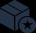 publisher bundle icon