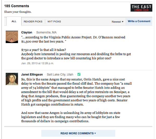nyt comments600