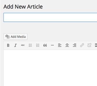 add-new-article