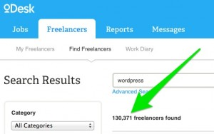 Outsource_to_Freelancers__IT_Companies__Programmers__Web_Designers_from_India__Russia__USA__and_more_-_oDesk_