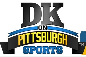 DK_on_Pittsburgh_Sports__Steelers__Penguins__Pirates