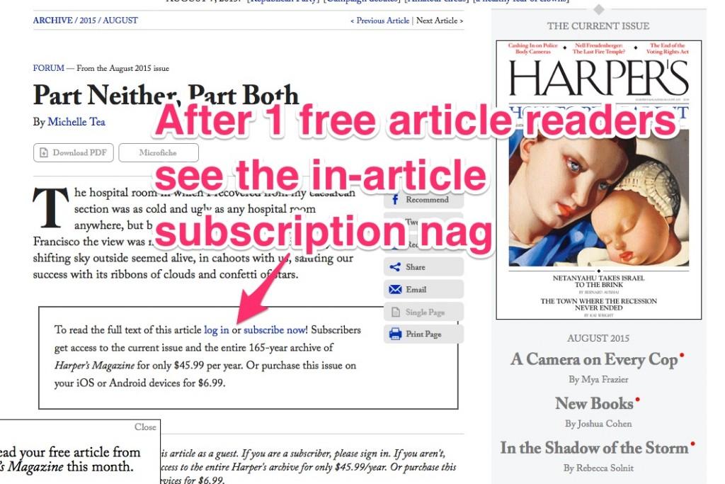 _Forum____Part_Neither__Part_Both__by_Michelle_Tea___Harper_s_Magazine