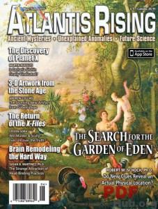 AtlantisRisingMag2016