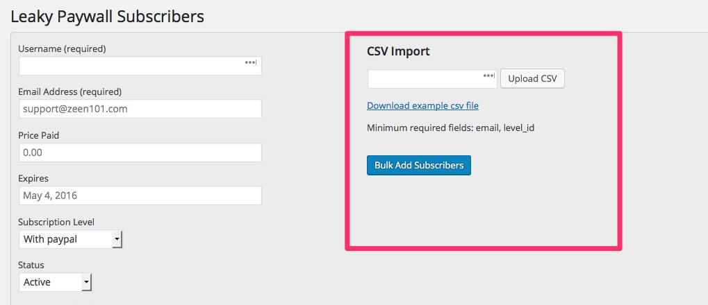 Subscribers_‹_Leaky_Paywall_Dev_—_WordPress