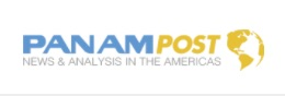PanAm_Post_-_Your_Leading_Source_for_News_and_Analysis_in_the_Americas