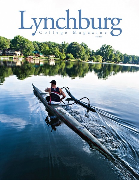 Lynchburg_Fall-2015Magazine-Front-Cover-600h