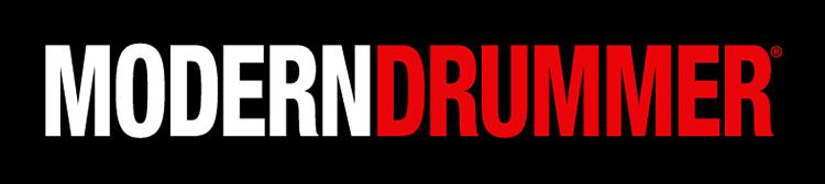 modern_drummer_logo