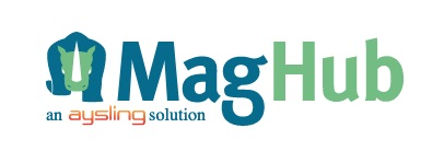 MagHub_-_Magazine_CRM___Publishing_Software___Flatplanning