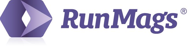 runmags-logo