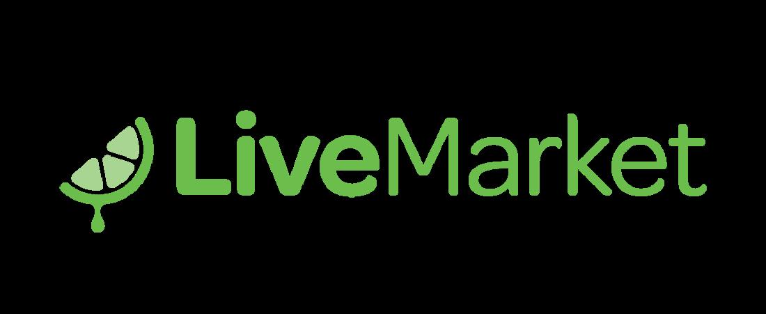 LiveMarket_green_v2_hi