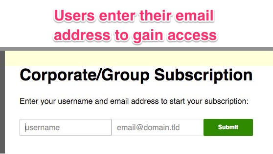 Corporate_Group_Subscription___RxTrace