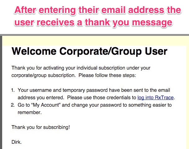 Welcome_Corporate_Group_User___RxTrace