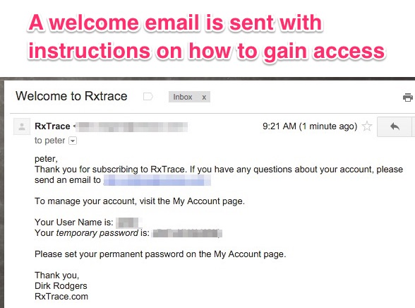Welcome_to_Rxtrace_-_pcrericson_gmail_com_-_Gmail